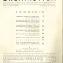Urbanistica Indice n.1/1937