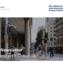 Planum Magazine 05.2020 | Epidemia Città e Territori Rassegna | IHS