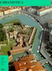 Urbanistica Cover n.115/2000