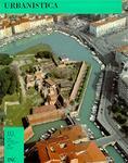 Urbanistica Cover 115