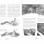 Urbanistica n.4/1937 | pp. 244-245