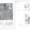 Urbanistica n.3/1936 | pp. 103-104