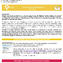 Planum Newsletter no.10-2014.jpg