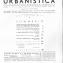Urbanistica Indice n.4-5/1941