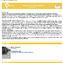 Planum Newsletter no.4-2013.jpg