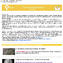 Planum Newsletter no.3-2013.jpg