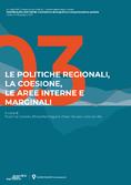 Atti della XXIII Conferenza Nazionale SIU Torino 2021, vol. 03, Planum Publisher | Cover