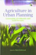 book-09-agricolture-urban-planning-cover.jpg