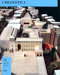 Urbanistica Cover 133