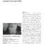 Planum Publisher 06 | Giovanni Astengo in video | Contributo Giulio Ernesti