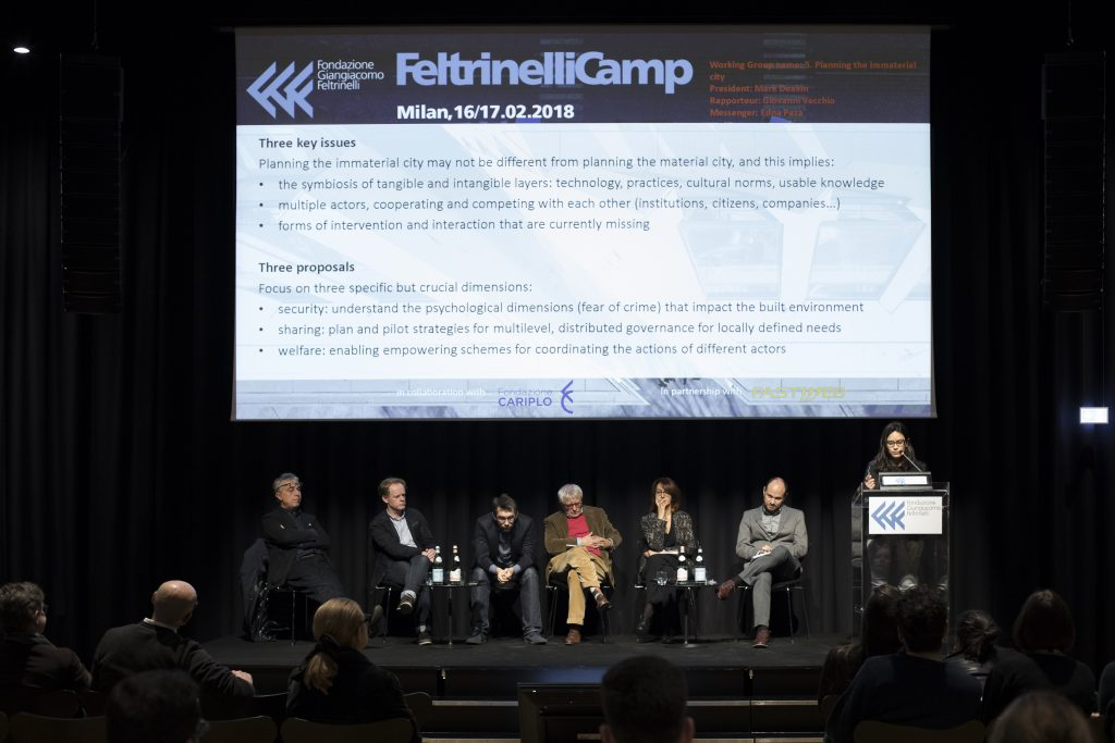 http://media.planum.bedita.net/40/66/feltrinelli-camp-2018_ph-cpajewski-5802-1024x683.jpg