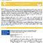 Planum Newsletter no.1-2013.jpg