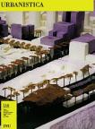 Urbanistica Cover 110