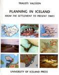 book-2004-planning-in-iceland.jpg