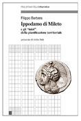 Ippodamo di Mileto Cover