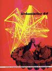 Urbanistica Cover 44