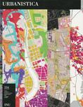 Urbanistica Cover 116