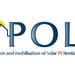 Planum II(2012) POLIS, Towards Solar Urban Planning in Europe
