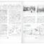 Urbanistica n.2/1936 | pp. 64-65