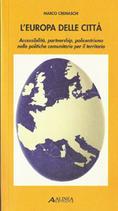 book-2005-l-europa-delle-citta-cremaschi-cover.jpg