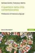 book-09-quartiere-città-contemporanea-cover.jpg