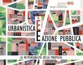 XX Conferenza SIU Società Italiana degli Urbanisti | Urbanistica è/e Azione Pubblica | Immagine
