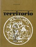 Territorio-vs-cover-13.jpg