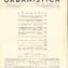 Urbanistica Indice n.4/1935