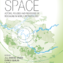 Jill Simone Gross, Enrico Gualini and Lin Ye (eds.), Constructing Metropolitan Space:  Actors, Policies and Processes of Rescaling in World Metropolises, Routledge, London-New York 2018
