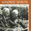 A path for kindred spirits. The friendship of Clarence Stein and Benton MacKaye, Robert McCullough, University of Chicago Press, Chicago, 2012