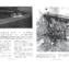 Urbanistica n.2/1935 | pp. 86-87