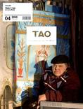 TAO Trasmitting Architecture Organ N.4/2010