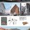 Piano di Recupero Urbano per l'area ex-Junghans, Venezia </br> Cino Zucchi