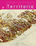 Territorio 88_cover