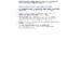 Atti della XXIII Conferenza Nazionale SIU Torino 2021, vol. 03, Planum Publisher | Indice 3