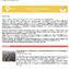 Planum Newsletter no.7-2012.jpg
