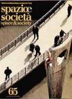Spazio-e-Società-cover-65