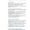 Atti della XXIII Conferenza Nazionale SIU Torino 2021, vol. 02, Planum Publisher | Indice 1