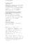 Atti della XXIII Conferenza Nazionale SIU Torino 2021, vol. 04, Planum Publisher | Colophon
