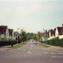 Povertà e politiche urbane in Gran Bretagna, M.Torres, pp. 402-403 | Planum Publisher 2020