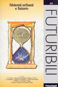 book-2005-sistemi-urbani-e-futuro-cover.jpg