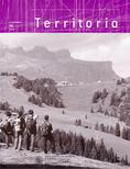 Territorio Cover n.46/2008