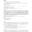 Planum_09.2020_Page1_NewLayoutPNG