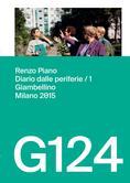 Renzo Piano. Diario dalle periferie/1 Giambellino_Piano_SKIRA