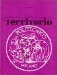 Territorio-vs-cover-17.jpg