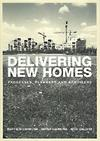 book-2004-delivering-new-homes.jpg