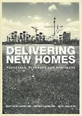 book-2004-delivering-new-homes.jpg