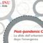 Planum Magazine 07.2020 | Epidemia Città e Territori Rassegna | INU Post-Pandemic City