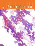 Territorio 90_cover