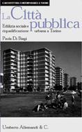 books-2008-citta-pubblica-italiano-cover.jpg